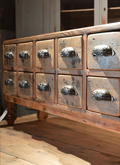 Cowshed_Drawers
