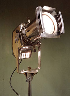 Cowshed_Lighting